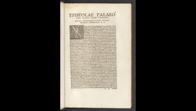 Begin van de tekst (f. a3r)