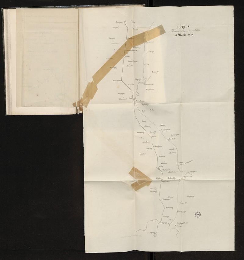 Erfgoedbibliotheken online rapport fait a - Cofinoga pieces justificatives ...
